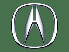 Acura Car Keys in Tampa FL