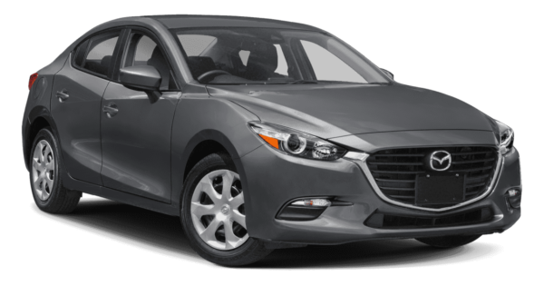 Palm Springs Subaru >> Mazda Locksmith in Tampa | Mr. Lock & Key | Tampa FL Locksmith