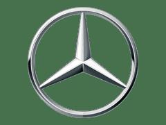 Mercedes-Benz Locksmith in Tampa | Mr  Lock & Key | Tampa FL Locksmith